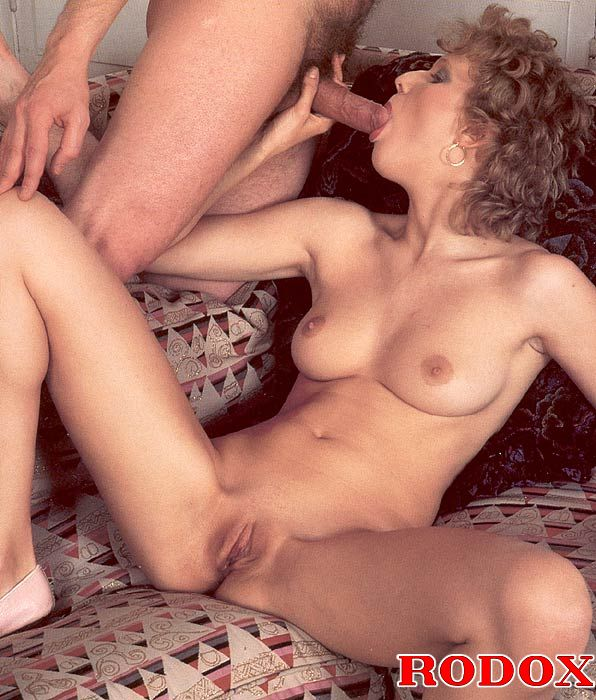 esli-retro-porno-mom
